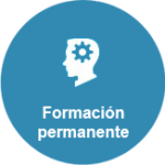 formacionPermanenete