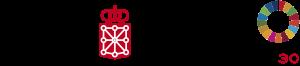 logo GOB + Agenda 2030-2 colores